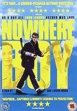 Nowhere Boy [DVD]