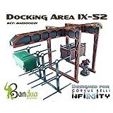 Docking Area IX-52 - BAI000071