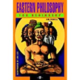 Eastern Philosophy For Beginners ~ Jim Powell