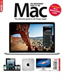 MacUser The Independent Guide to the Mac 5 MagBook
