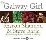 echange, troc Sharon & Steve Earle Shannon - The Galway Girl