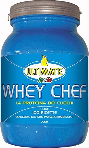 ultimate-italia-whey-chef-proteine-del-siero-del-latte-700-gr