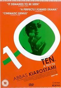 Ten [DVD] [2002]