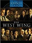 The West Wing - Season 7 [STANDARD ED...