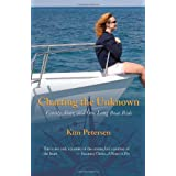 Charting the Unknown: Family, Fear, and One Long Boat Rideby Kim Petersen