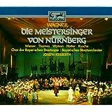 Wagner - les Maitres Chanteurs - Page 8 51MDZE-FIvL._AA160_