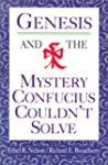 Genesis And The Mystery Confucius Cou...