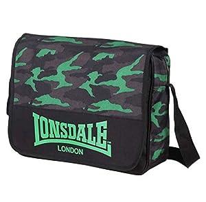 Lonsdale London Shoulder Bag 10