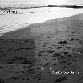 Distorted Sands