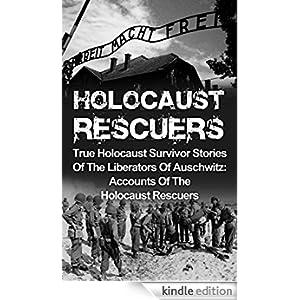Holocaust rescuers holocaust survivor stories holocaust and the