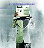 Q-Tip (Explicit Lyrics) The Renaissance