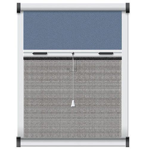 semangat gesch ft schellenberg 50520 insektenschutz und verdunkelungsrollo f r dachfenster 120. Black Bedroom Furniture Sets. Home Design Ideas