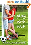 Play With Me (Grover Beach Team #1)
