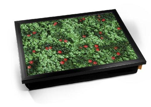 Yew Tree Berry Nature Cushion