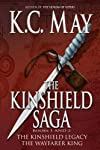 The Kinshield Saga