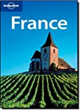 Lonely Planet France (Country Guide) (1741049156) by Nicola Williams