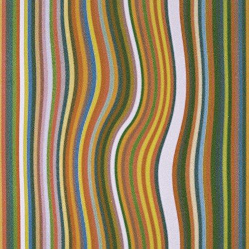 Babe Rainbow (Aus) - The Babe Rainbow (AUS) (CD)