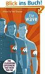 The Wave (Laurel-Leaf contemporary fi...