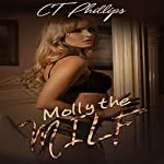 Molly The MILF: Book 1 | C.T. Phillips