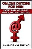 Online Dating For Men