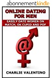 Online Dating For Men (English Edition)