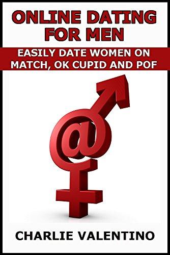 Online dating keywords