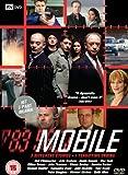 Mobile [DVD]