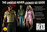 Inspired-By-The-Walking-Dead-Deluxe-Step-by-Step-Make-Up-Kit
