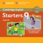 Cambridge English Young Learners 9 St...