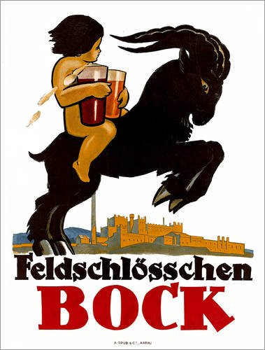 stampa-su-legno-30-x-40-cm-feldschlosschen-bock