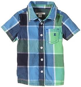 ESPRIT - Camisa para bebé