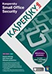Kaspersky Small Office Security v2 St...