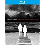 The White Stripes: Under Great White Northern Lights [Blu-ray] ~ The White Stripes