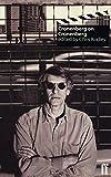 Image of Cronenberg on Cronenberg (Directors on Directors)