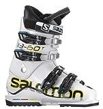 Bottes de ski pour