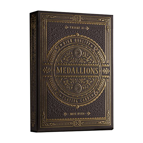 medallions-playing-cards-by-theory11-version-2-single-deck