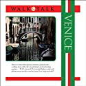 Walk and Talk Venice