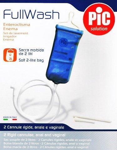Specialist-Supplements-Ltd-Kit-de-lavement