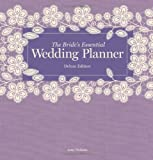 Filled with everything a modern bride needs to organize her perfect big day, The Bride's Essential Wedding Planner is like having your own personal wedding consultant. It contains a wealth of completely up-to-date information about the...