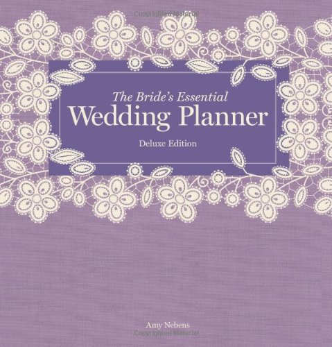 The wedding book the big book for your big day emily post s wedding