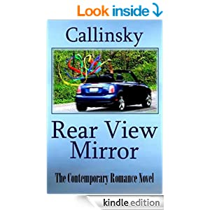 C. Callinsky is the author of:
