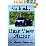 Rear Mirror Contemporary Romance ebook