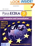 Pass ECDL4 Module 7: Information & Co...
