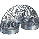 Metal Original Slinky in Collectible Blue Retro Box