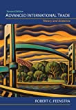 Advanced International Trade: Theory and Evidence, Second Edition