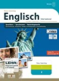 Strokes Easy Learning Englisch 1+2 Version 6.0
