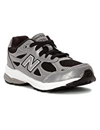 New Balance Boy's KJ990 - Limited Edition Elements Pack