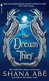 The Dream Thief (The Drakon, Book 2)