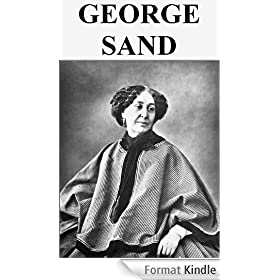 George Sand, Oeuvres (Illustr�)