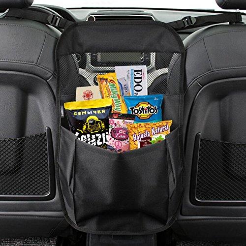 autositz organizer autositztasche matcc wasserdicht auto aufbewahrungstasch matccwoitxol39. Black Bedroom Furniture Sets. Home Design Ideas